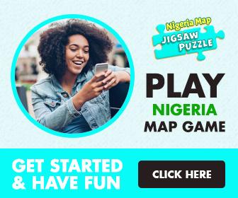 Nigeria Game