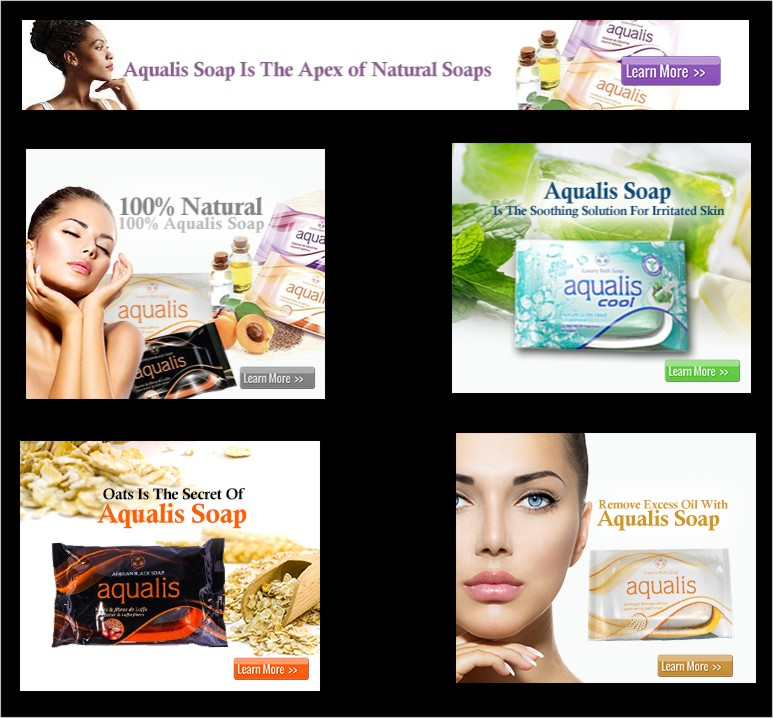 cosmetics digital marketing services