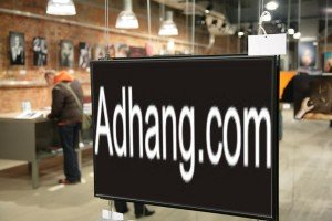 Online digital marketing Nigeria