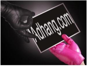 adhang_Nigeria_21