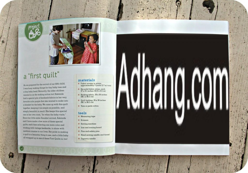 Content marketing agency in Nigeria