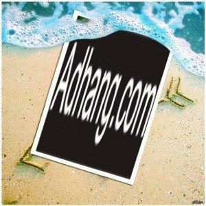 advert agency