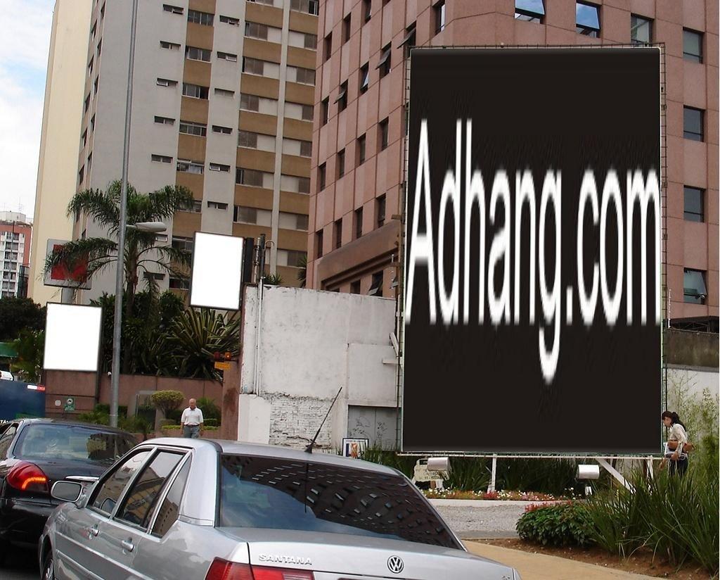 Media Buying Agency in Nigeria