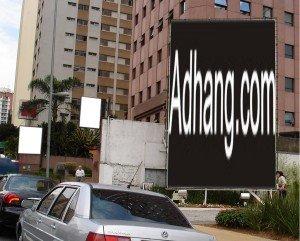 ads Nigeria