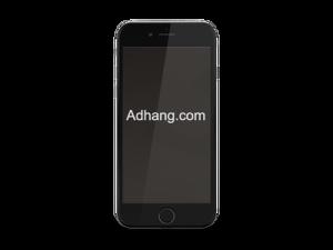 adhangphone_ Nigeria_4