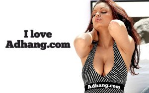 AdHang online marketing elements