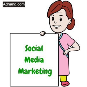 AdHang social media digital marketing Nigeria