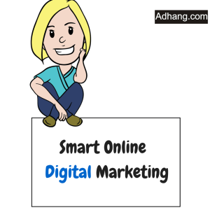 digital-marketing-ageny-Nigeria