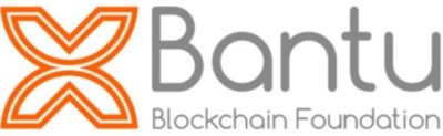 Bantu Blockchain Foundation