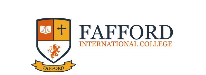 Fafford College