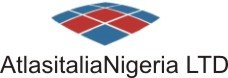 Atlastitalia Nigeria