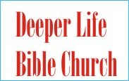 Deeper Life Bible Church