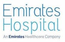 Emirates Hospitals
