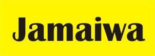 Jamaiwa