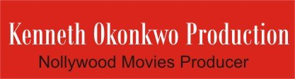 Kenneth Okonkwo Production