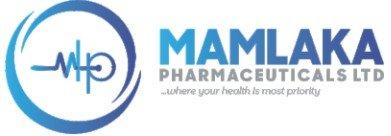 Mamlaka Pharmaceuticals