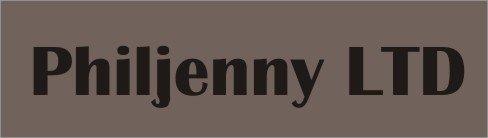 Philjenny