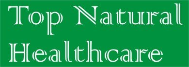 Top Natural Healthcare