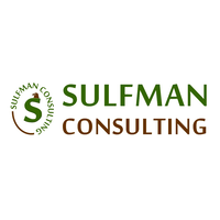 Sulfman Consulting