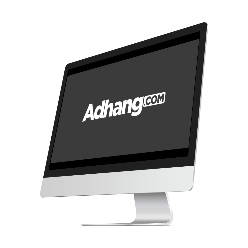 AdHang Media Buying and Internet Banner Advertising Service in Lagos