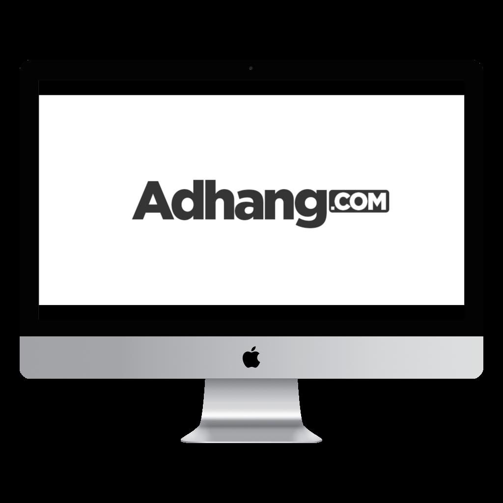 Web Redesign Company in Nigeria