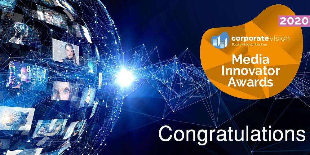 Adhang Awards As Best Digital Marketing Agency 2020