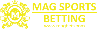 Mag Sports Betting