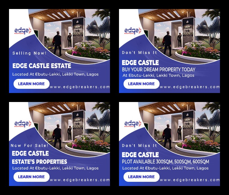 Properties ads